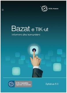 Bazat-e-TIK-ut
