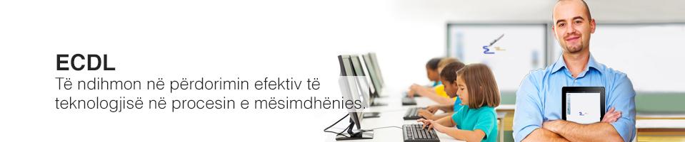 Mesues_Slide